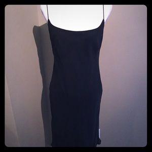 EUC - Ralph Lauren Dress
